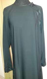 Abaya from Madinah
