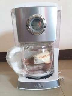 110 volts Coffee Maker