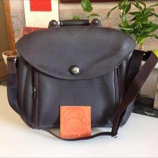 Mandarins Duck Stylish Bag
