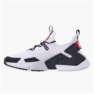 e54c5574ce64 Men s Nike Air Huarache Run Drift Casual Shoes