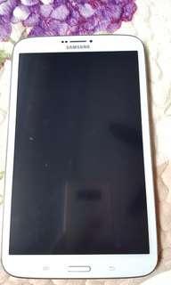 Samsung Tab3 LTE 16gb