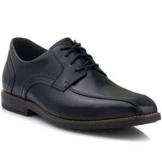 Rockport 男鞋 皮鞋 (附鞋盒)