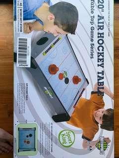 Kid Hockey table for sale
