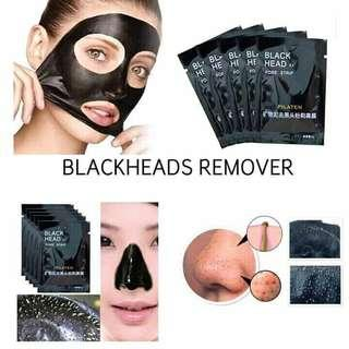 Pilaten Blackhead Removal