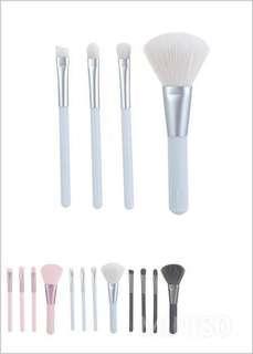 Miniso Mini Makeup Brush Set