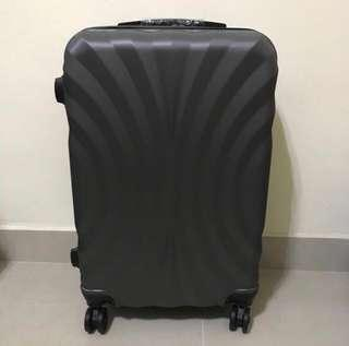 "22"" Luggage bag for sale- NEW"