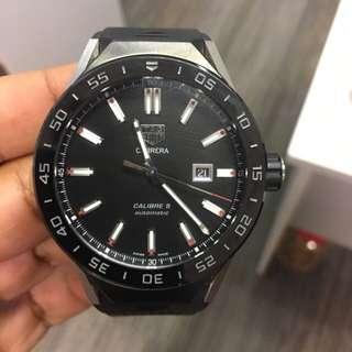 🚚 WTB: all Swiss luxury watches