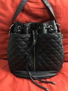 Steve Madden Bfluttr Convertible Backpack price