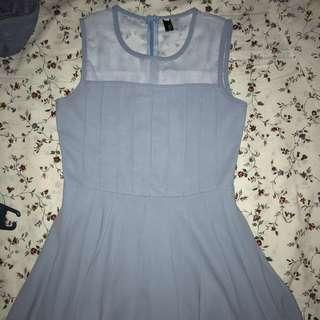 ⚡️SALE ⚡️ Sixqueen Dress