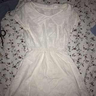 ⚡️SALE⚡️ Dress