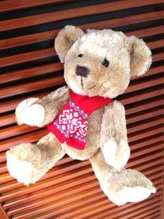 New! Bear (From London)
