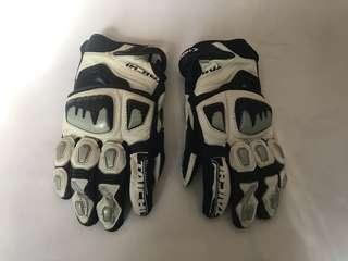 Konime gloves original