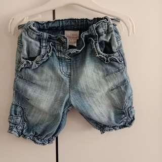 Next jeans #FEBP55