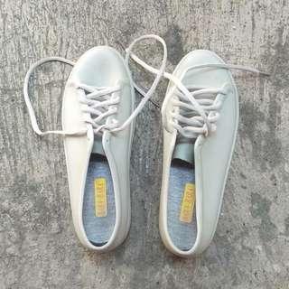 Sepatu/Shoes Jelly Bara Bara
