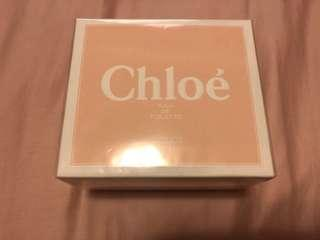 Chloe香水