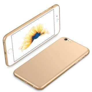 iPhone 6Plus 激薄手機壳