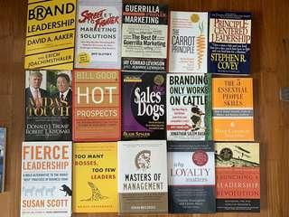 🚚 Books for sale at cheap prices