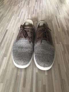 Men Sneaker Shoe