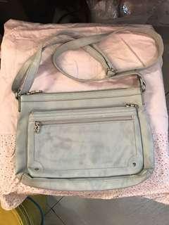 Body Bag Relic