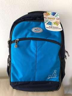 Impact School bag Brand New