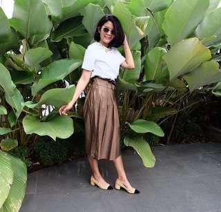 NEWW!!! Vintage Skirt