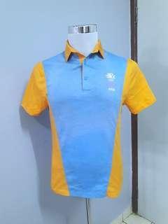 Vintage olympic levis 1984