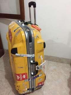 koper extra largo camel kuning bumbblebee