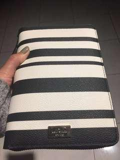 Kate Spade Daily journal
