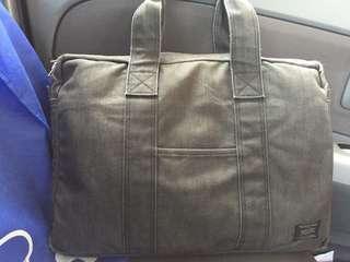 Porter Bag Japan