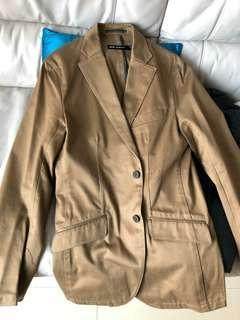 日本品牌外套