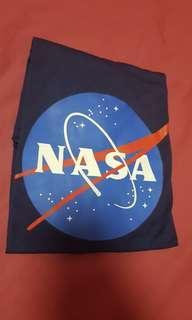 NASA Tshirt XS Size (In stock)