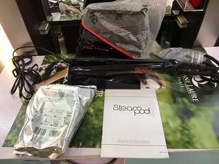 L'Oréal Steam pod  salon 版負離子夾