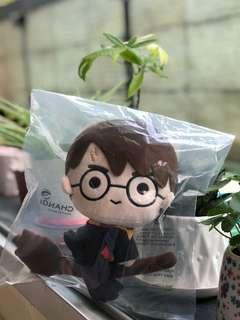 Harry Potter Wizarding World Edition