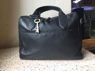 Fossil Fiona bag