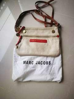 🚚 Marc By Marc Jacobs Bag