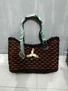 🚚 Beach Bag