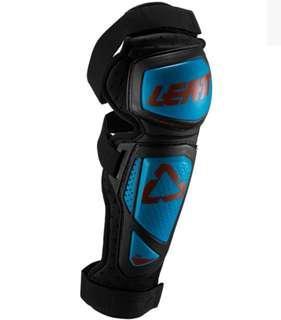 Knee Guard Leatt