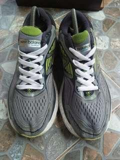 New Balance Walking or Running Shoes