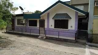 House and lot for sale in quezon city(negotiable)