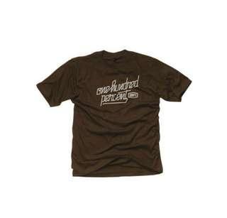 🚚 100% T-shirt