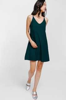 🚚 Size S Lovebonito Celia Camisole Dress