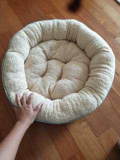 Kasur Kucing Anjing Pet Bed