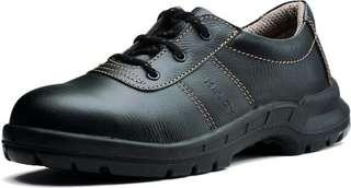 Safety shoes Kings For Sale !