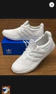 ultra boost leisure Running Men/women shoes