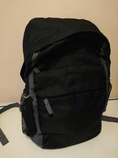 *Used* Bossini Backpack