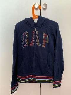Gap Kids Girls Sweater