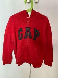 Gap Kids Boys Sweater