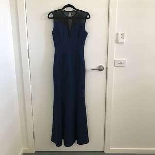 Pilgrim evening dress
