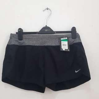 Celana Training Nike Dri Fit Baru Asli Original