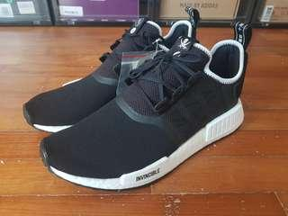 [SALE] Neighbourhood Invincible NMD